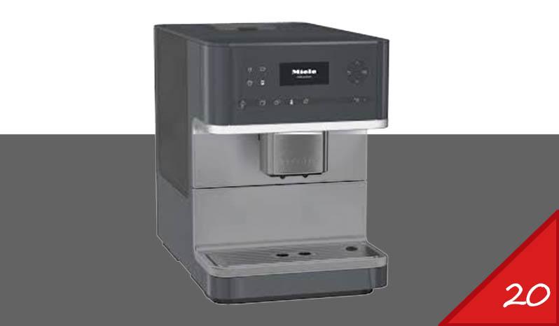 kavovar20